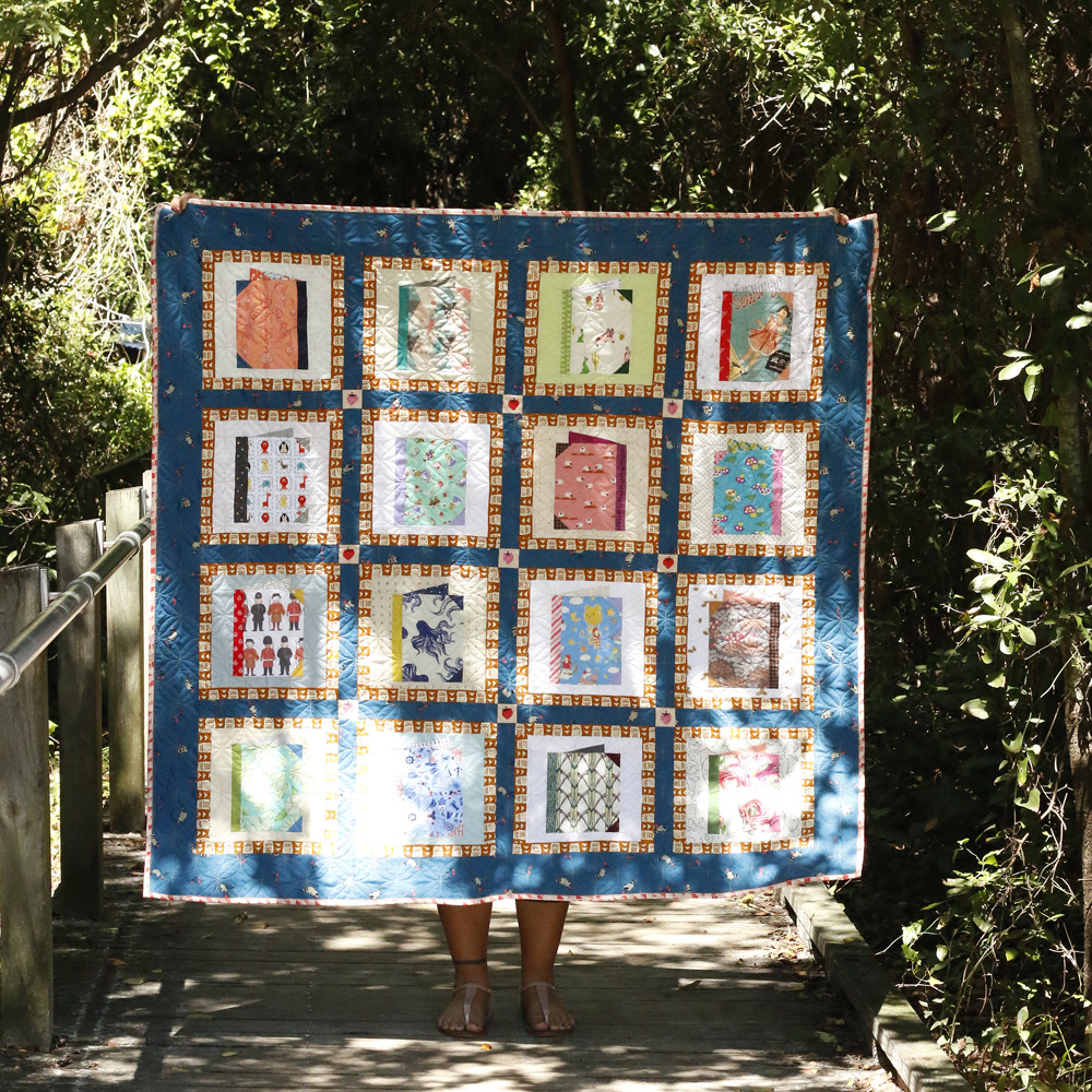 Love in Storybooks quilt.jpg