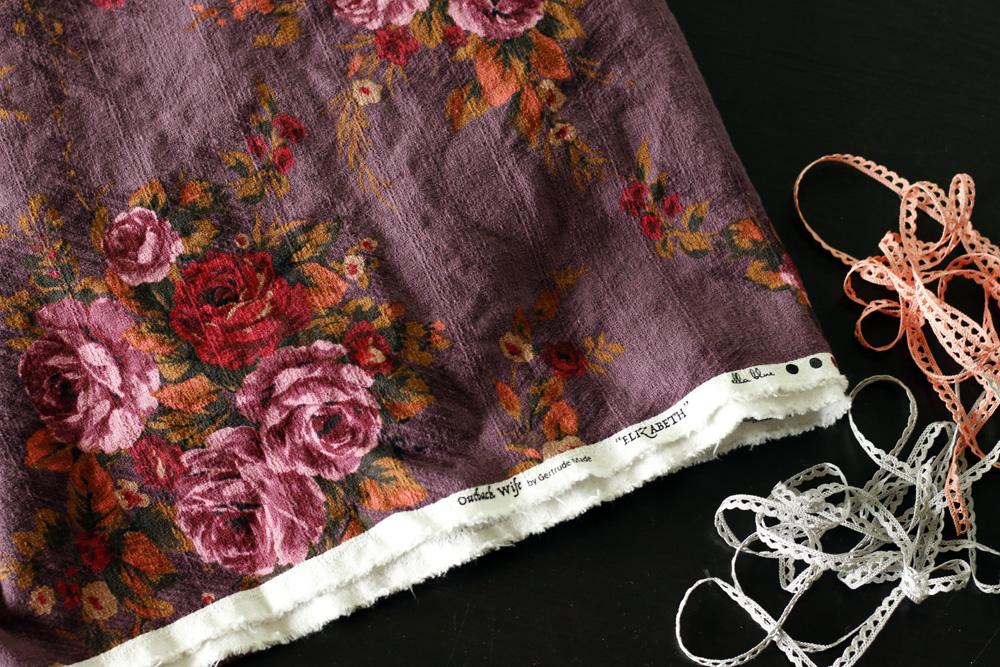 Outback fabrics.jpg
