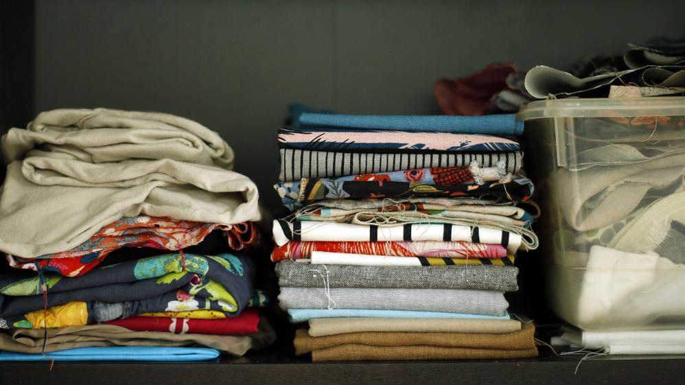 Garment fabrics.jpg