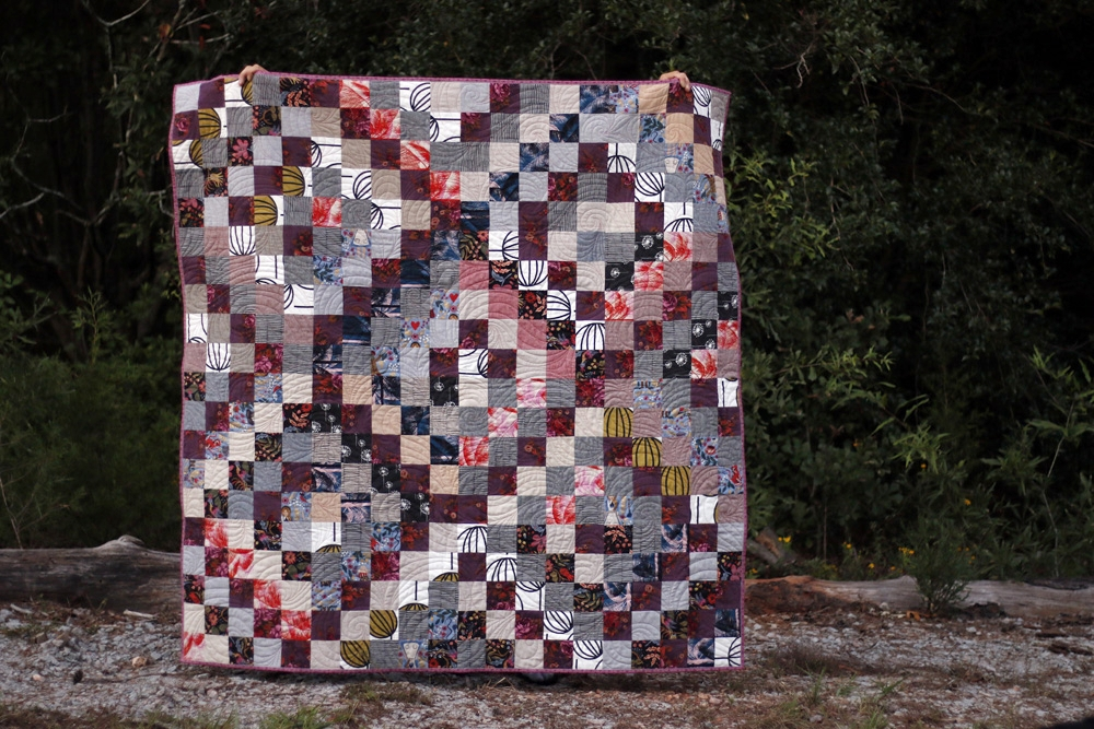 Trip Around the World Quilt.jpg