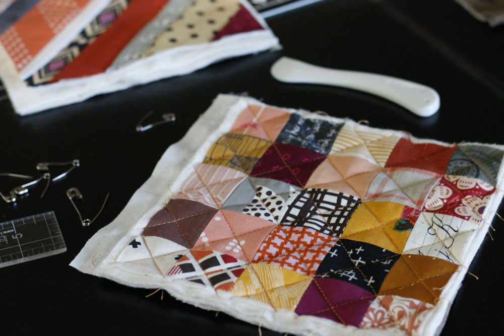 Quilting potholders simple patchwork.jpg