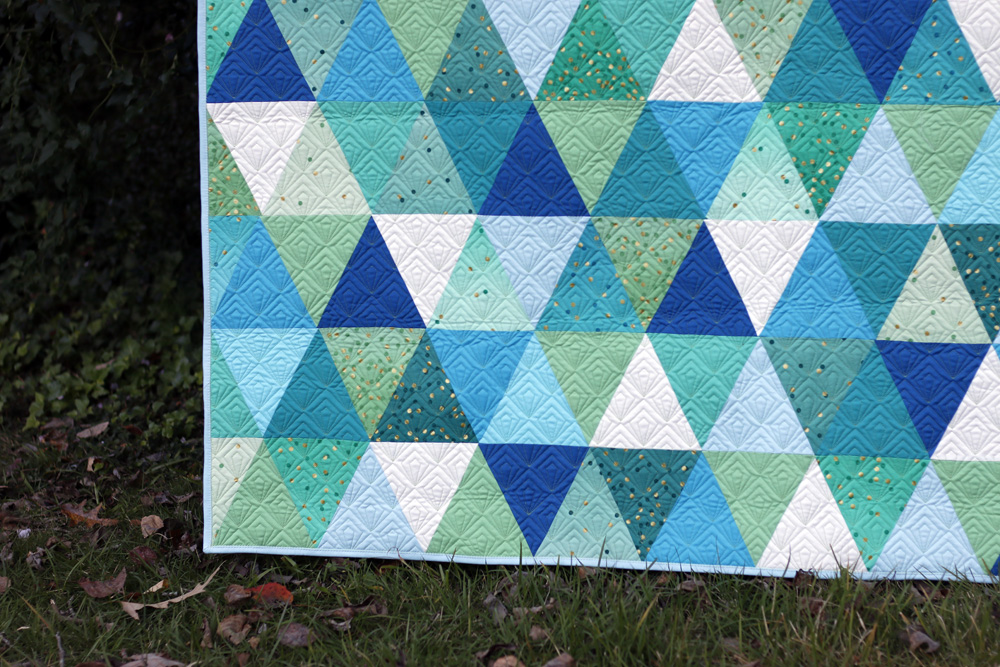 Aquamarine twin quilt. Stitched in Color.jpg