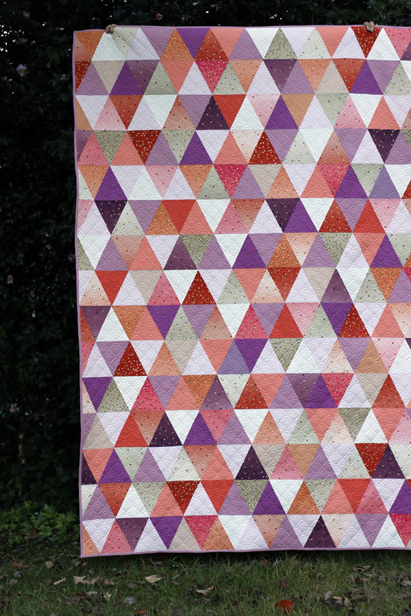 Rora's twin sized quilt. Stitched in Color.jpg