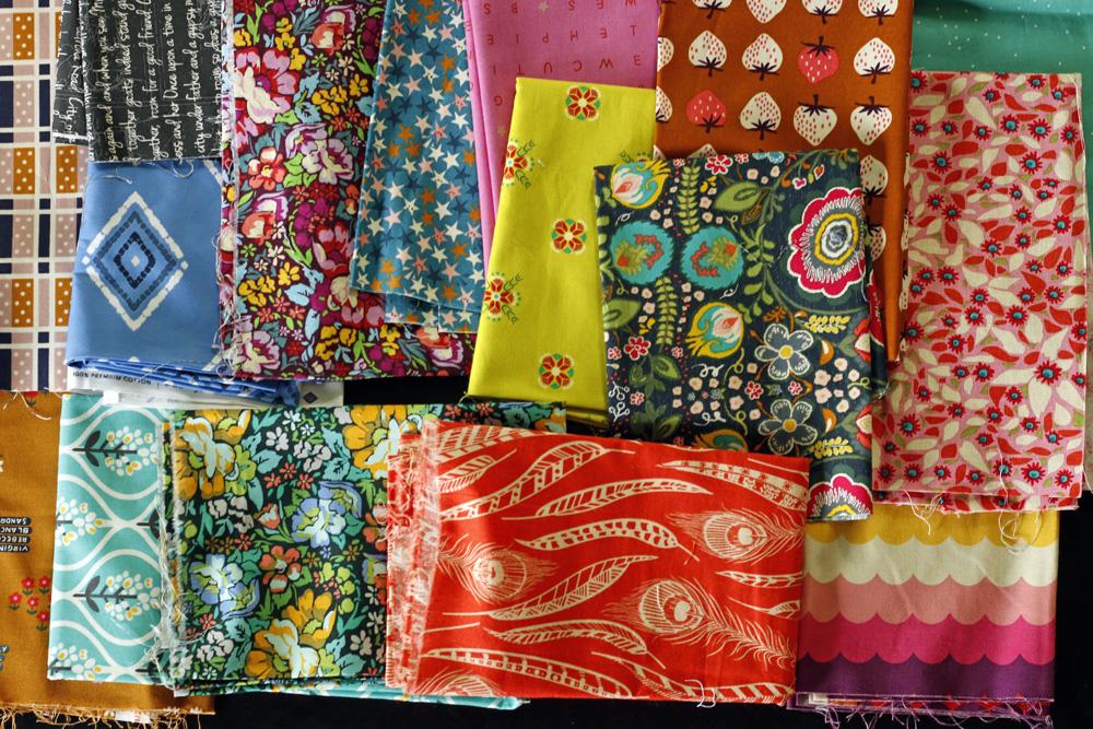 Bright Multicolor Scheme. Stitched in Color.jpg