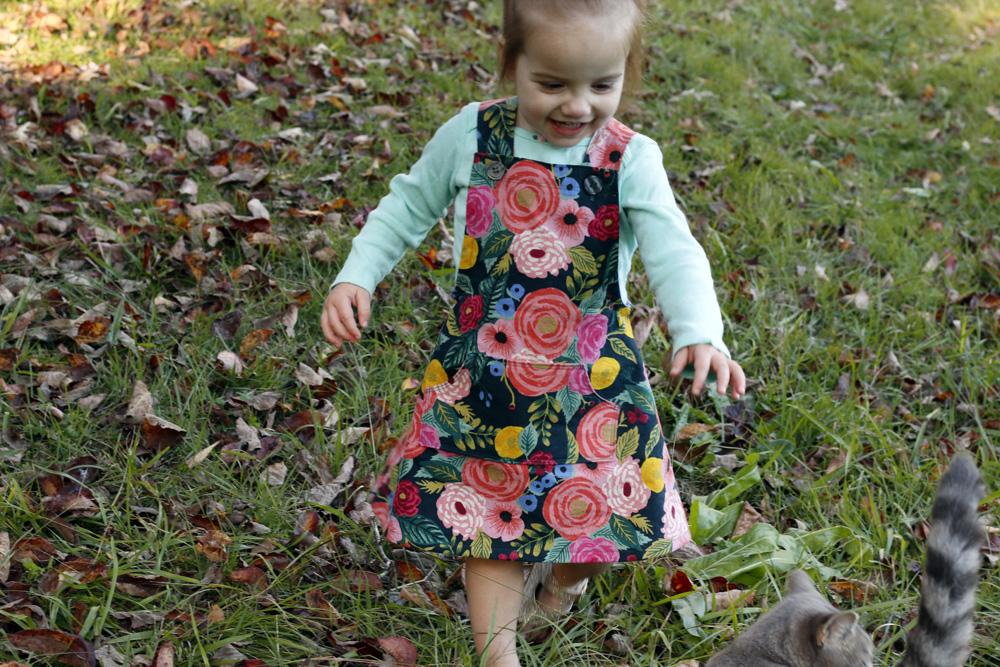 Maddie Jumper. Stitched in Color.jpg