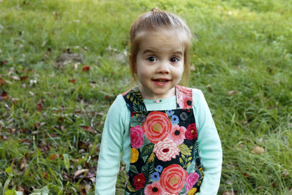 Maddie Jumper with Buttons. Stitched in Color.jpg