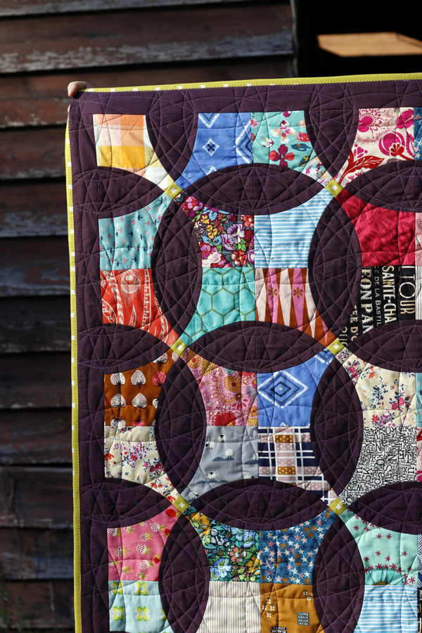 Custom quilting. Stitched in Color.jpg