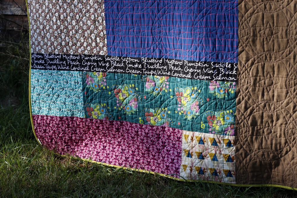 Patchwork Quilt Back. Stitched in Color.jpg