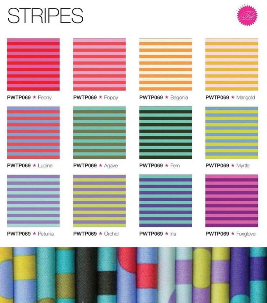 tula-pink-stripes.png