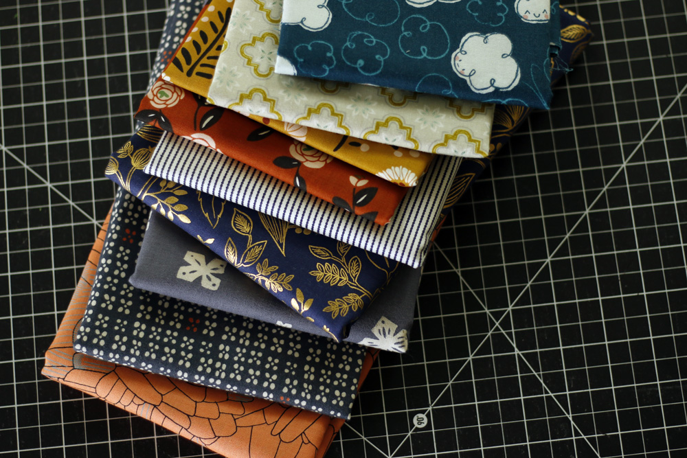 Fabric Serendipity. Stitched in Color.jpg