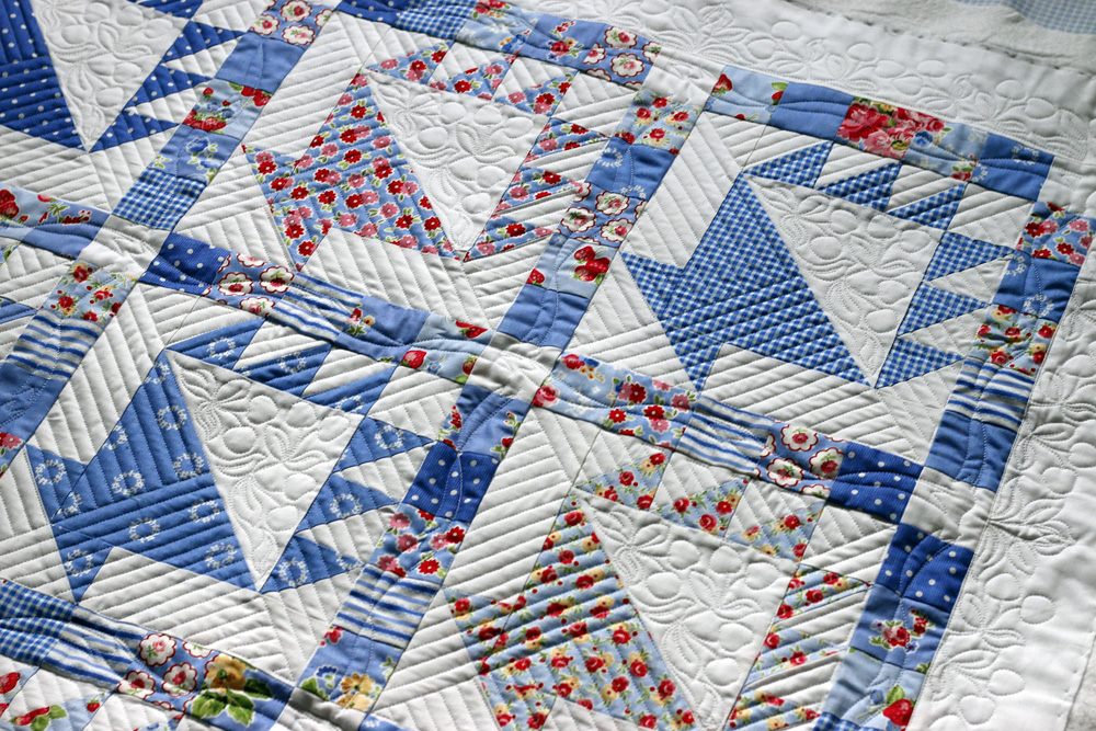 Cherry basket quilt. Stitched in Color.jpg