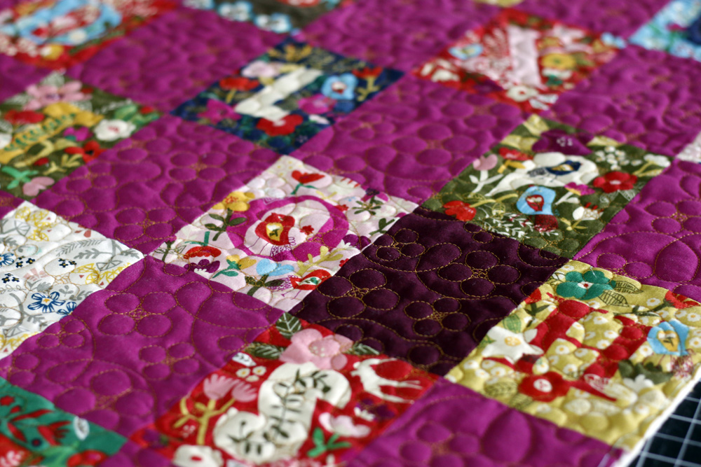 Forget me Knot quilting. Stitched in Color.jpg