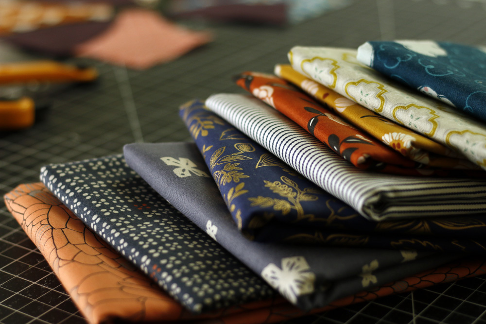 Fiddlehead Fabrics. Stitched in Color.jpg