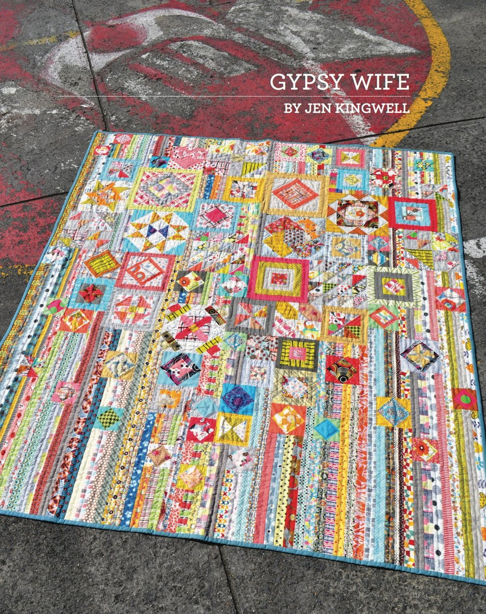 gypsy_wife_booklet_front_cover.jpg