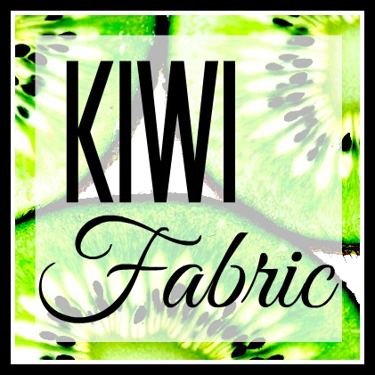 Kiwi Fabric Button.jpg