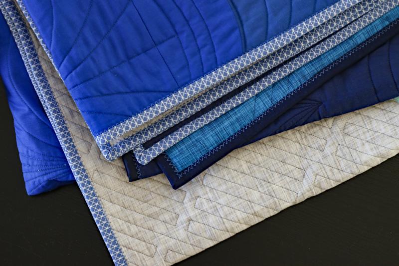 Zigzag Binding. StitchedinColor.jpg