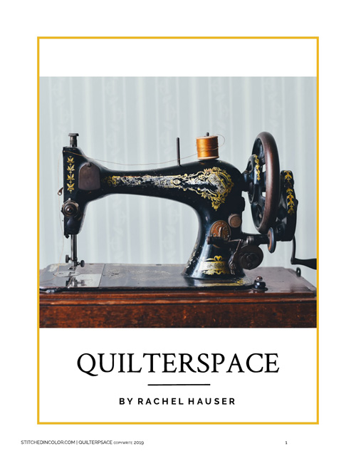 QuilterSpace - Cover.sm.jpg