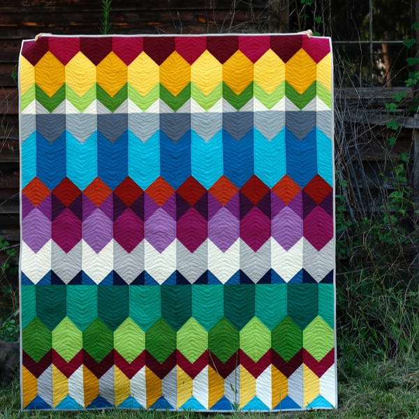 New quilting.jpg