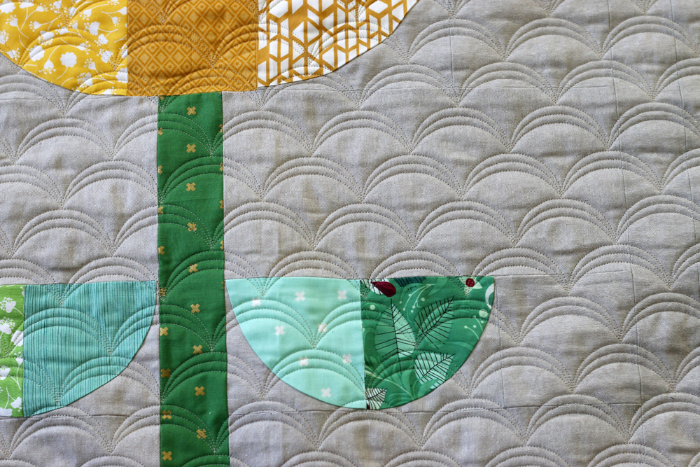 Triple Arc quilting. Stitched in Color.jpg