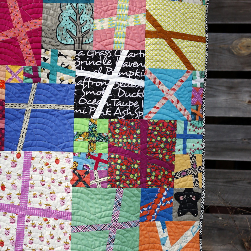 Baptist fan quilting. Stitched in Color.jpg