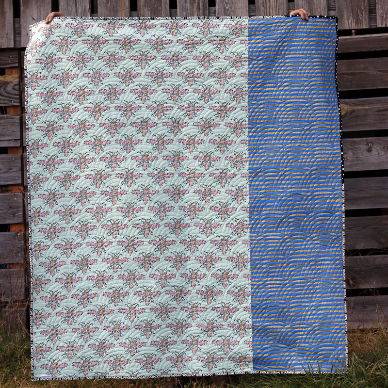 funky quilt back. Stitched in Color.jpg
