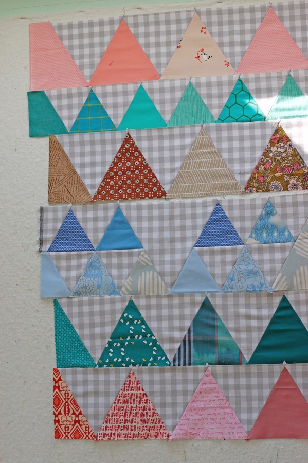 Triangle+progress.+Stitched+in+Color.jpg