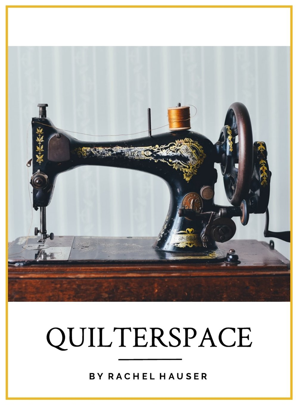 QuilterSpace+-+Cover.jpg