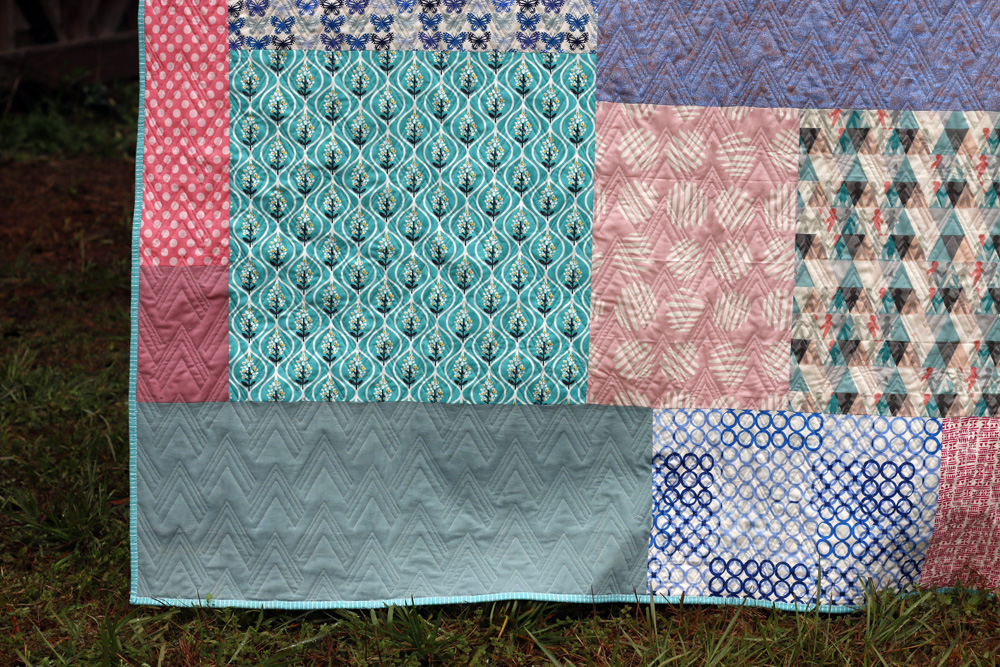Quilt back close up. Stitched in Color.jpg
