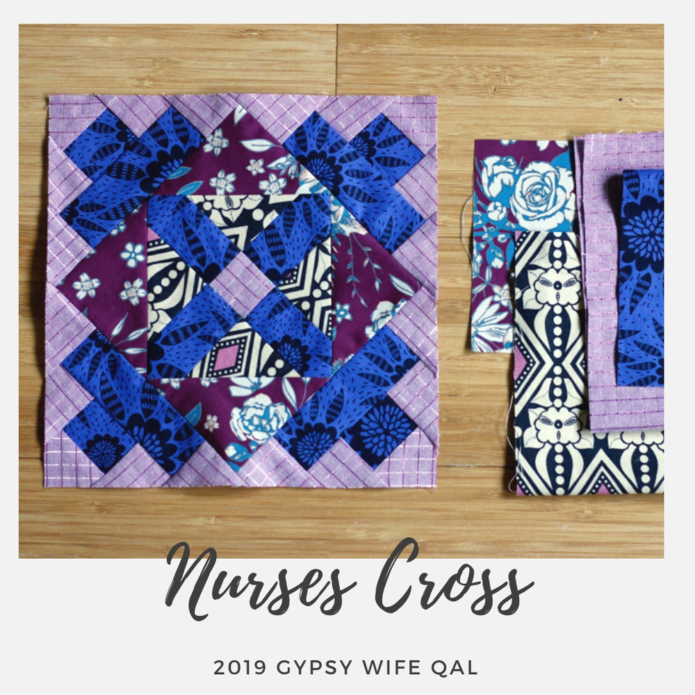Nurses Cross button. Stitched in Color.jpg