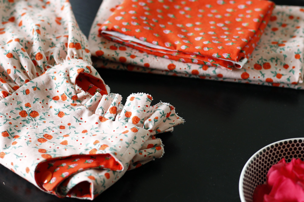 Trixie Geranium dress. Stitched in Color.jpg