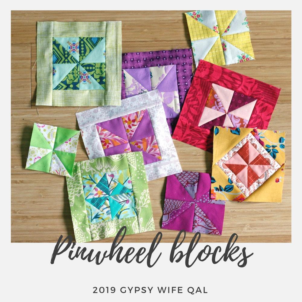 Pinwheel blocks. Stitched in Color.jpg
