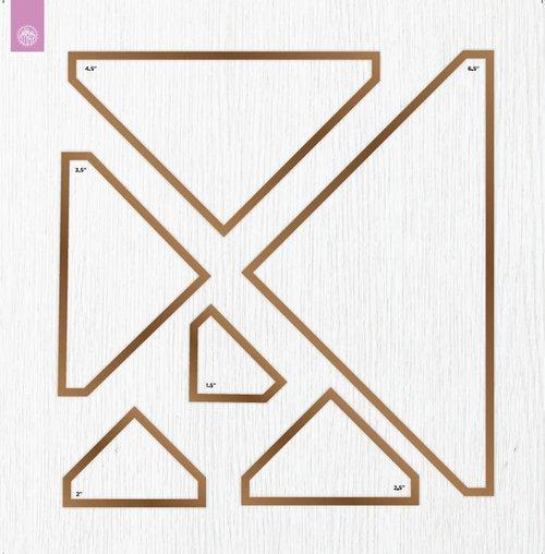 build-a-block-quarter-square-triangle.jpg