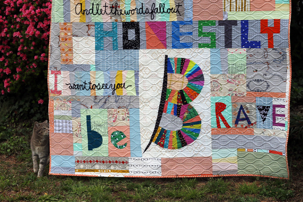 And let the words fall out. Stitched in Color.jpg