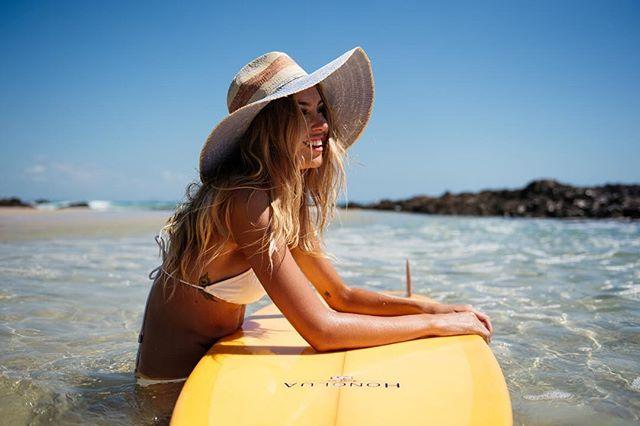 Beach days! Feels a lot like summer. Kooringal commercial hat shoot. #summerlilyphotography #summerlilycommercialphotography #kooringal #kooringalhats