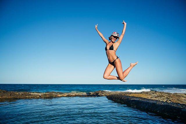 Yay it's the weekend!! #summerlilyphotography #goldcoastphotographer #kooringalhats #goldcoastcommercialphotographer