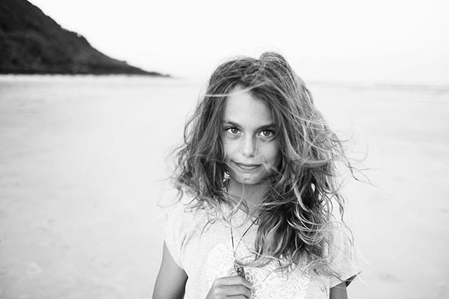 wild & wind blown #summerlilyphotography #goldcoastphotographer
