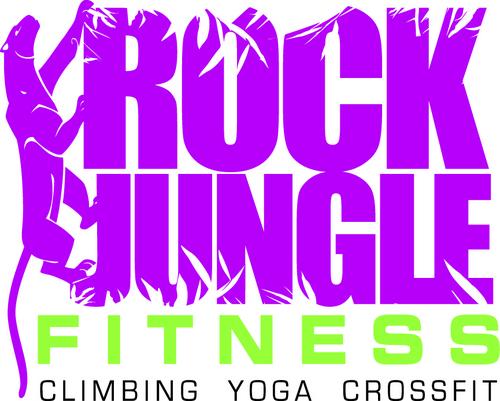 RJF_Logo_Final.jpg