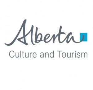 Alberta-Culture-and-Tourism-Logo-300x290.jpg