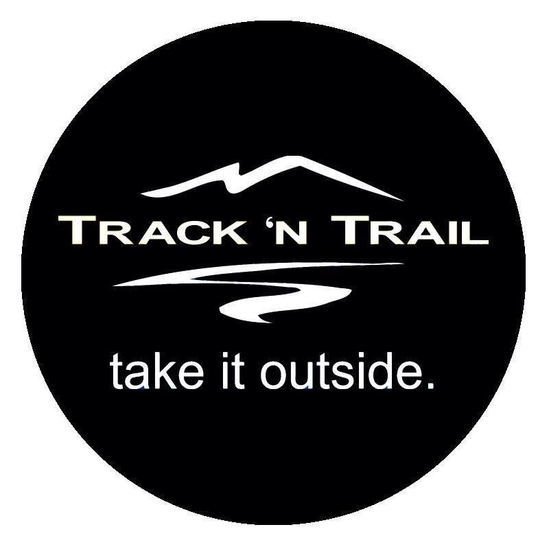 Track N Trail.jpg