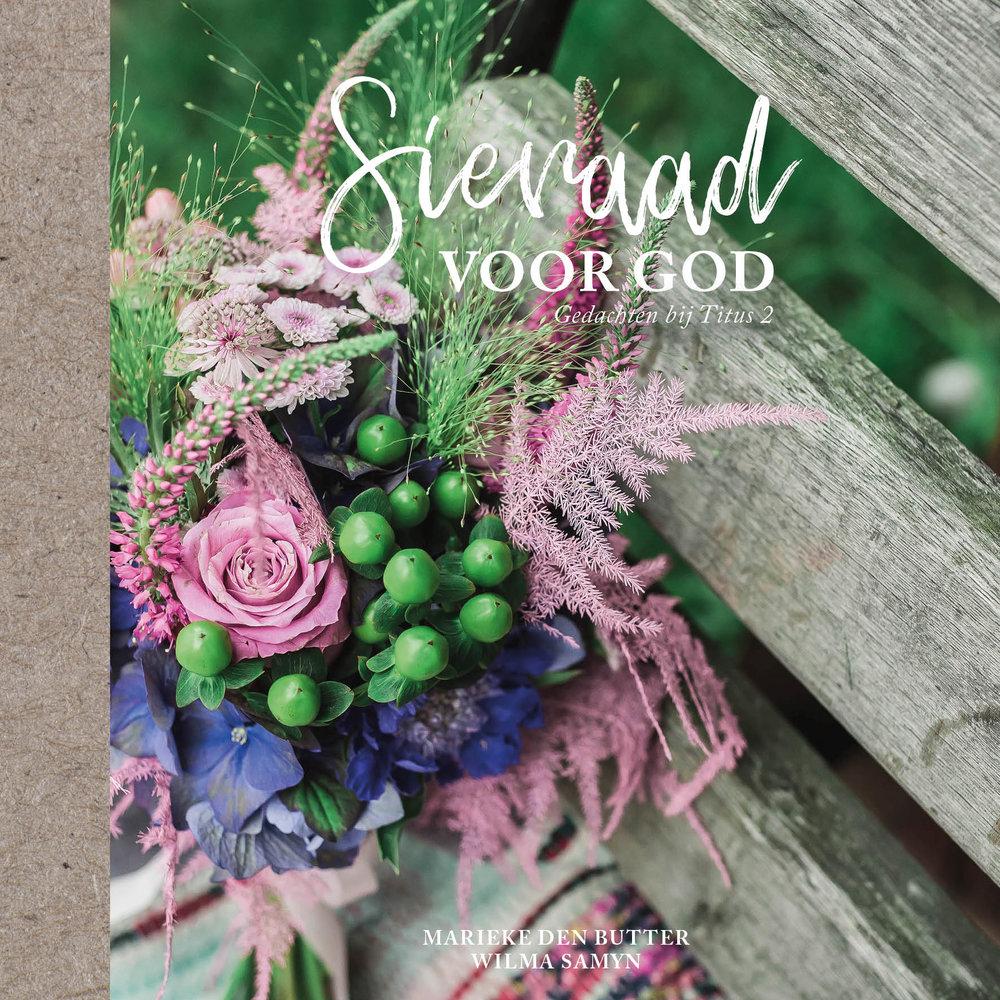 Cover-SieraadvoorGod-keuze2-def2.jpg