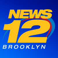 News 12: Brooklyn , December 29, 2015