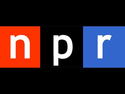 NPR, November 22, 2015