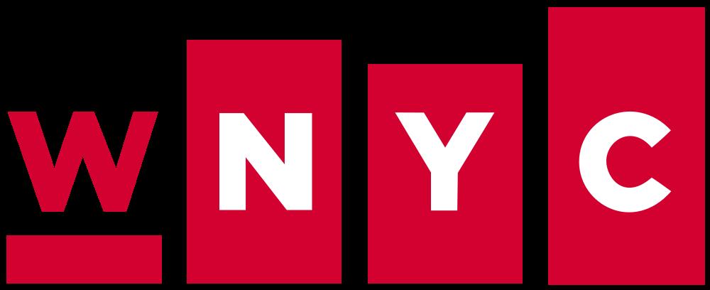WNYC, October 10, 2013