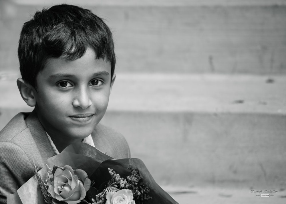 gimbal-portrait-151.jpg