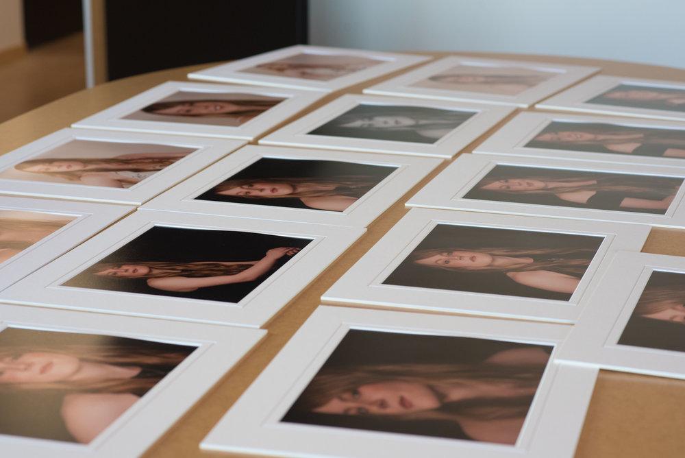 portrait-002-2-2.jpg