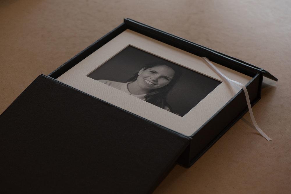 Hamish-Mackellar-folioBox.jpg