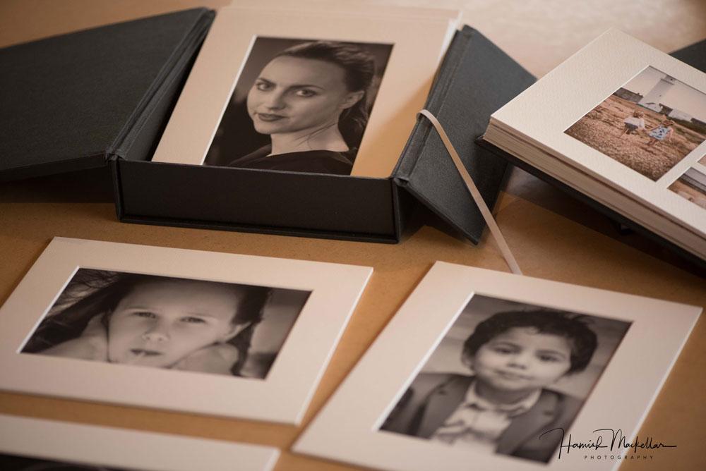 hamish-mackellar-photography-portrait-002-1.jpg