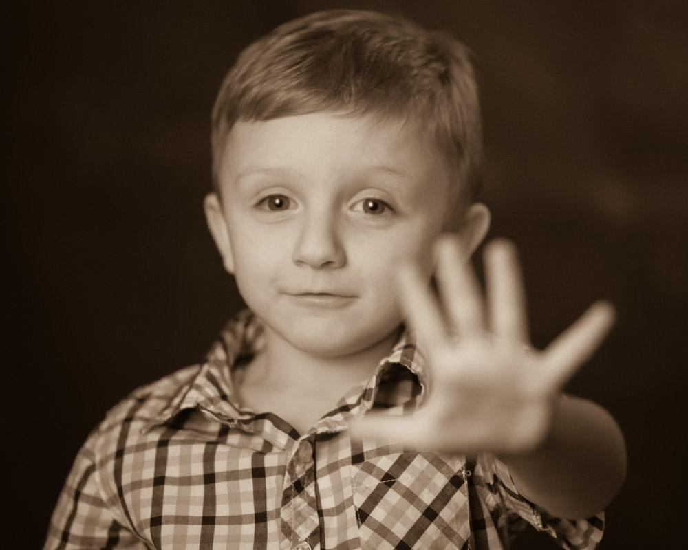 Hamish-Mackellar-Photography-010-1-2.jpg