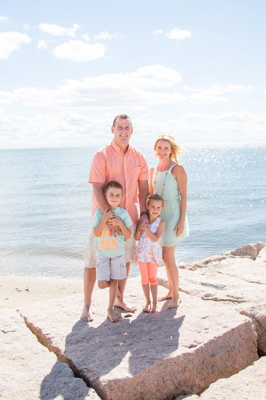 Families-0009.jpg