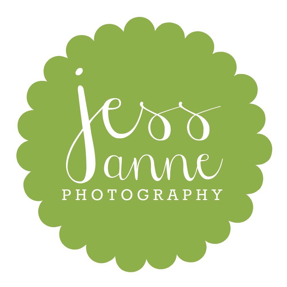 Jess Anne Photography